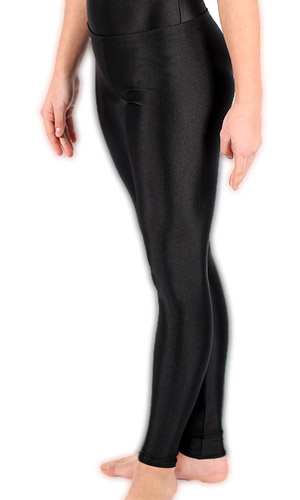 AGIVA Leggings 3910