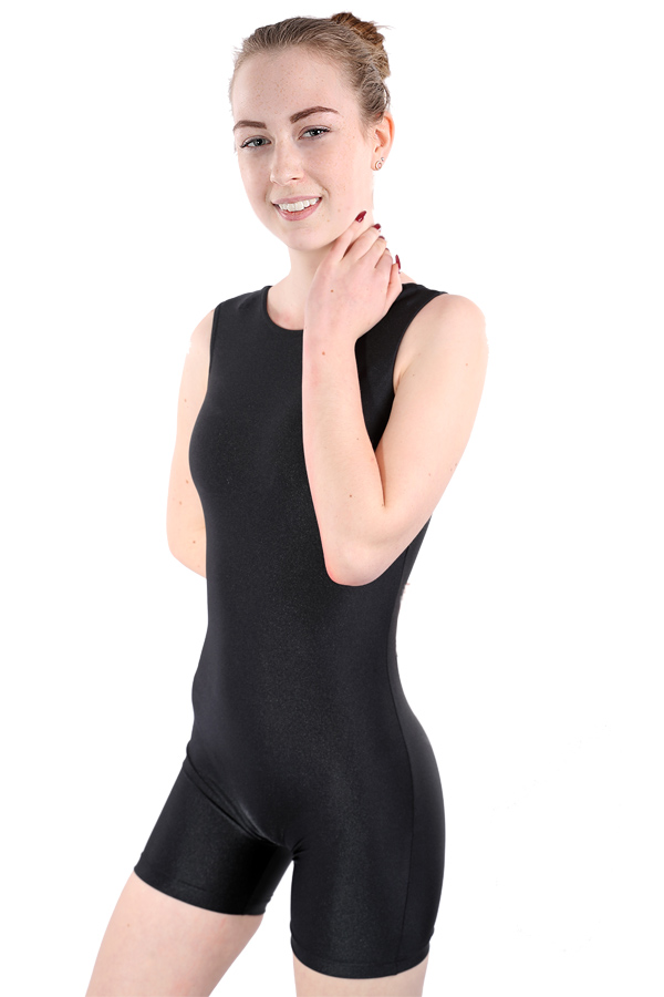 AGIVA Catsuit ohne Frontnaht 39693