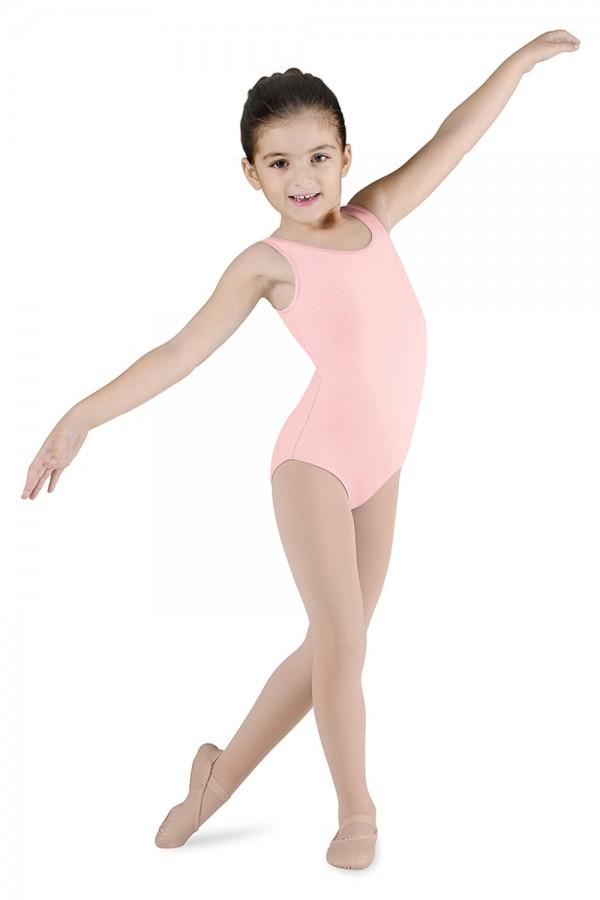 BL Ballettanzug Sonderpreis