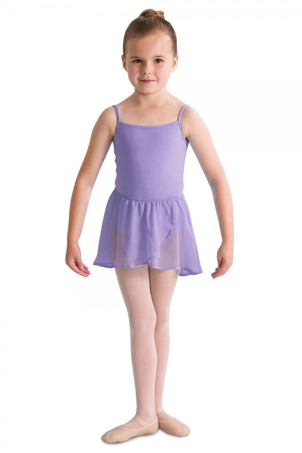 BLOCH Ballettröckchen CR5110