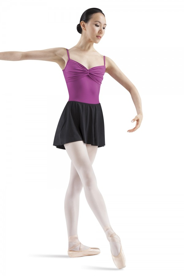 BLOCH Ballettrock R1831