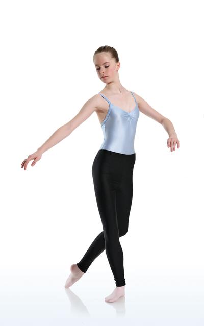 DANCERIES Leggings LEXIE G30