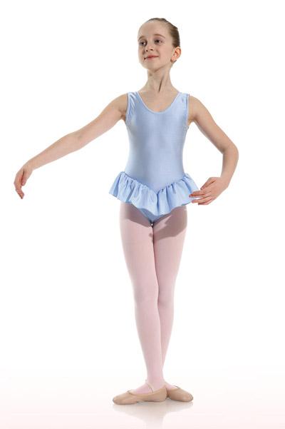 DC Ballettanzug Sonderpreis