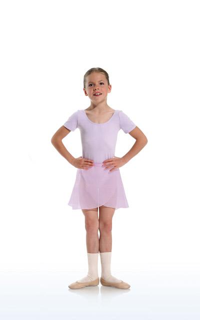 DANCERIES Ballettanzug LUCY T54