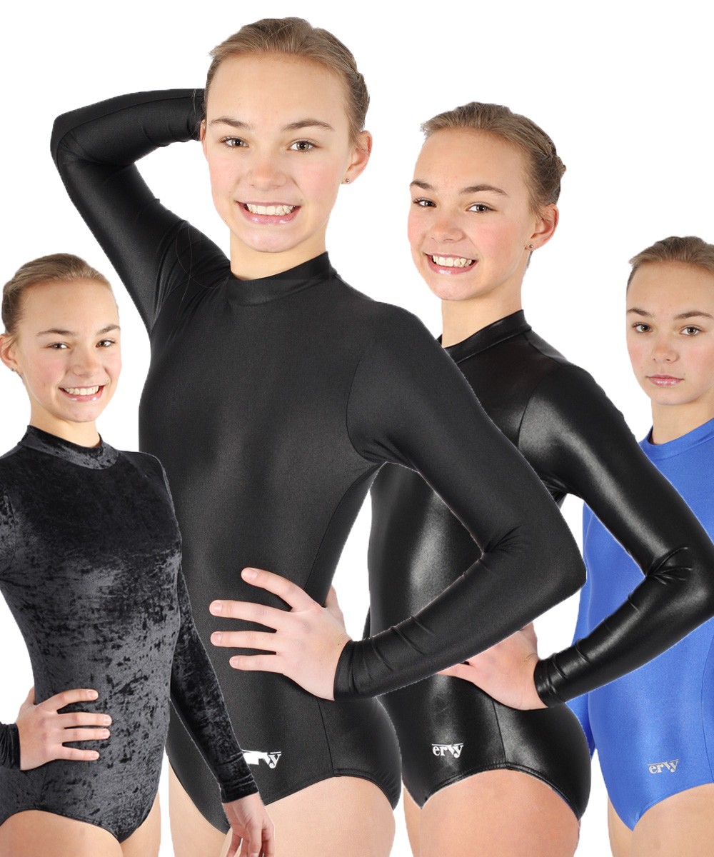 ER Turnen & Gymnastik Sonderpreis