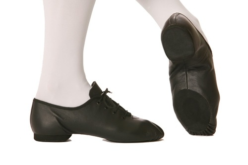 ME Schuhe Sonderpreis
