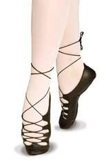 RV Schuhe Sonderpreis