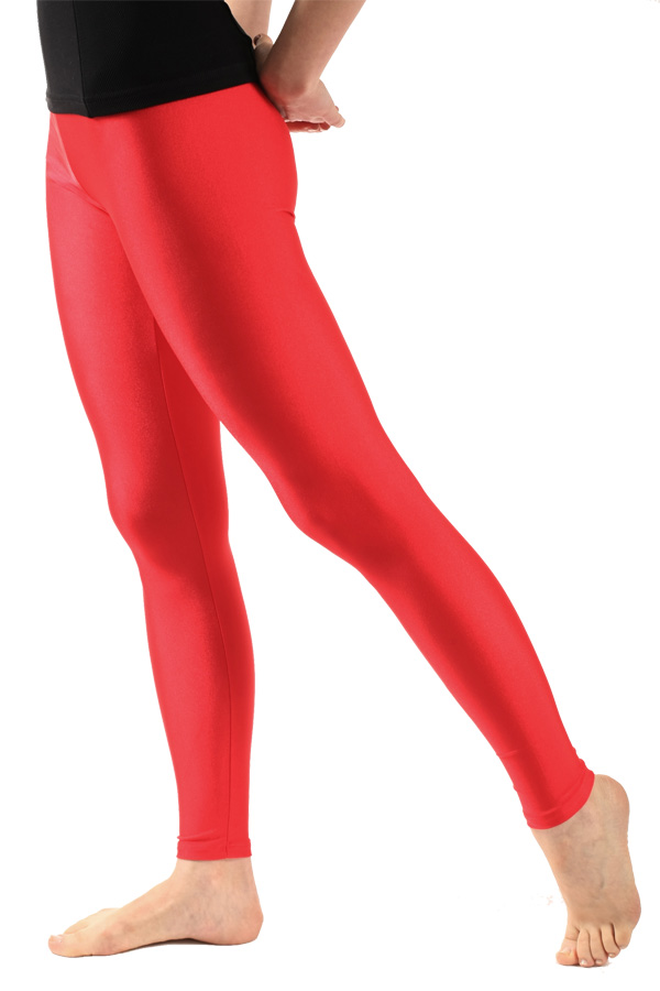 RV Leggings Sonderpreis