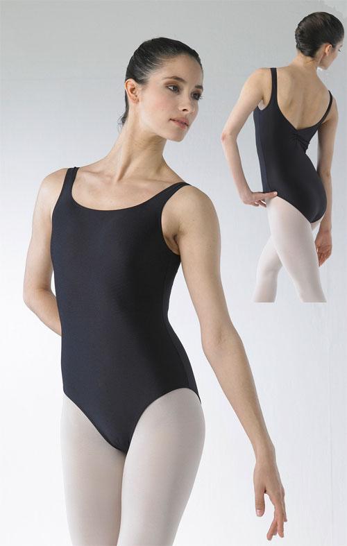 RM Ballettanzug Sonderpreis